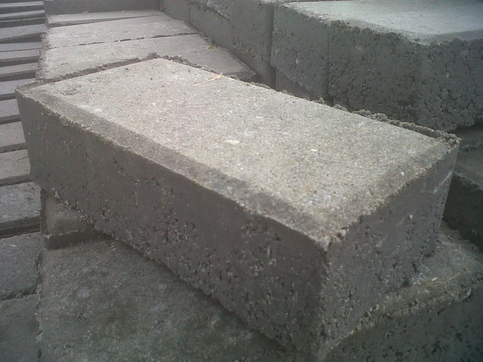 Pabrik Paving block \/ konblok Tangerang ~ PD. Teguh Karya