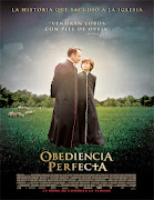 Obediencia Perfecta