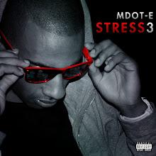MDOT-E - STRESS3