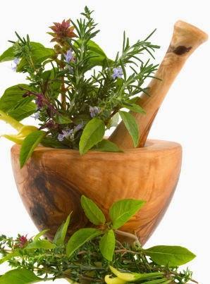 obat herbal, obat tradisional, obat alami, pengobatan alternatif