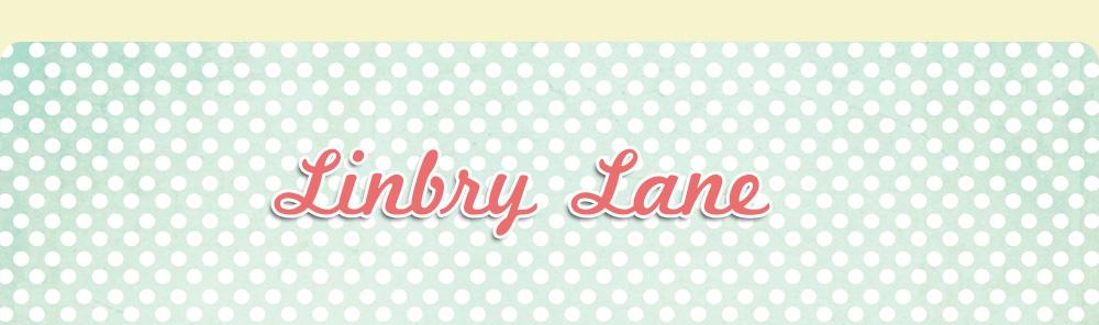 linbry lane