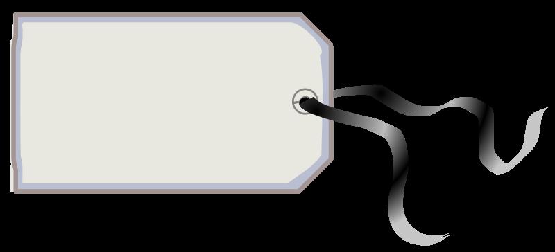 molde etiqueta adhesiva para imprimir