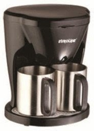 Buy Euroline Coffee Maker EL-1102 At Rs. 432 only