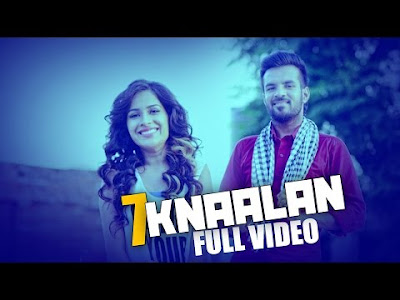 7 knaalan Happy Raikoti mp3 download video hd mp4