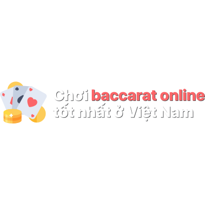 Best online Baccarat in Vietnam