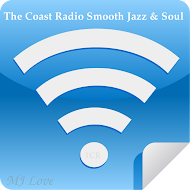 Welcome To The Coast Radio