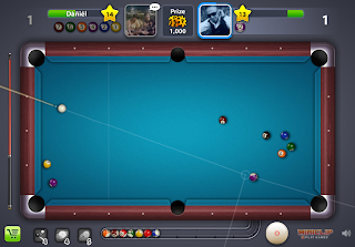 cheat,game,facebook,8 ball pool