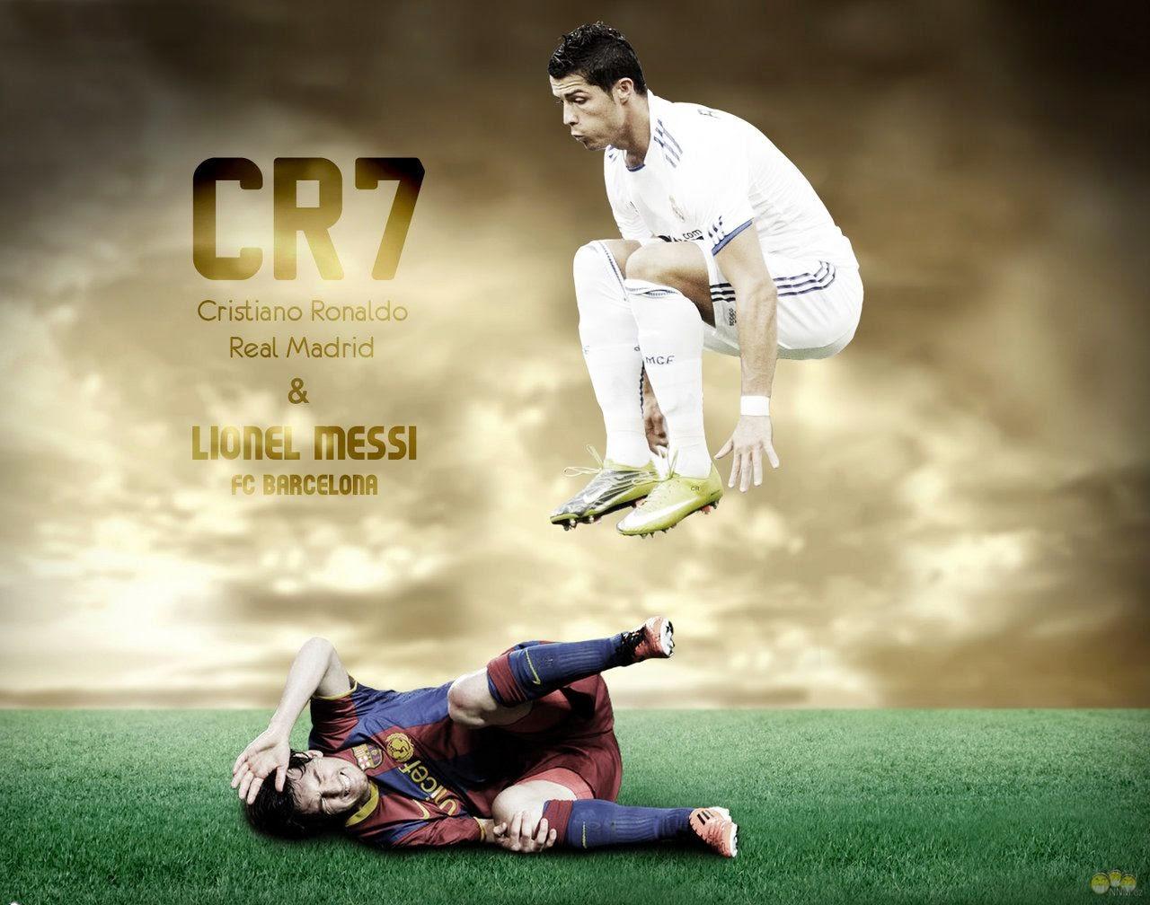 Cristiano-Ronaldo-Vs-Messi-Wallpaper-2014-Background-1-HD-Wallpapers ...