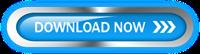 Unit Converter Plus v1.3.0 Anroid App Free Download
