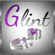 Glint: Custom jewelry & accessories