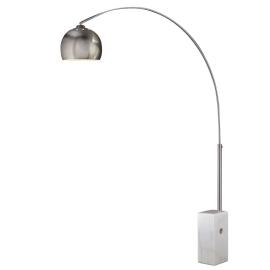 Felt Inspired The Arc Lamp