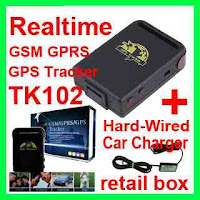 http://www.ebay.com/sch/i.html?_trksid=p2050601.m570.l1313.TR11.TRC1.A0.H0.Xrealtime+gps&_nkw=realtime+gps&_sacat=0&_from=R40