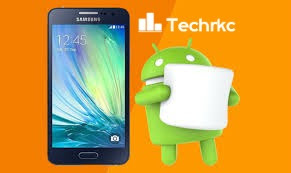 [SM-A500FU] Cyanogenmod 13 For Samsung Galaxy A5
