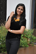 Kruthika at Vinavayya Ramayya press meet-thumbnail-20