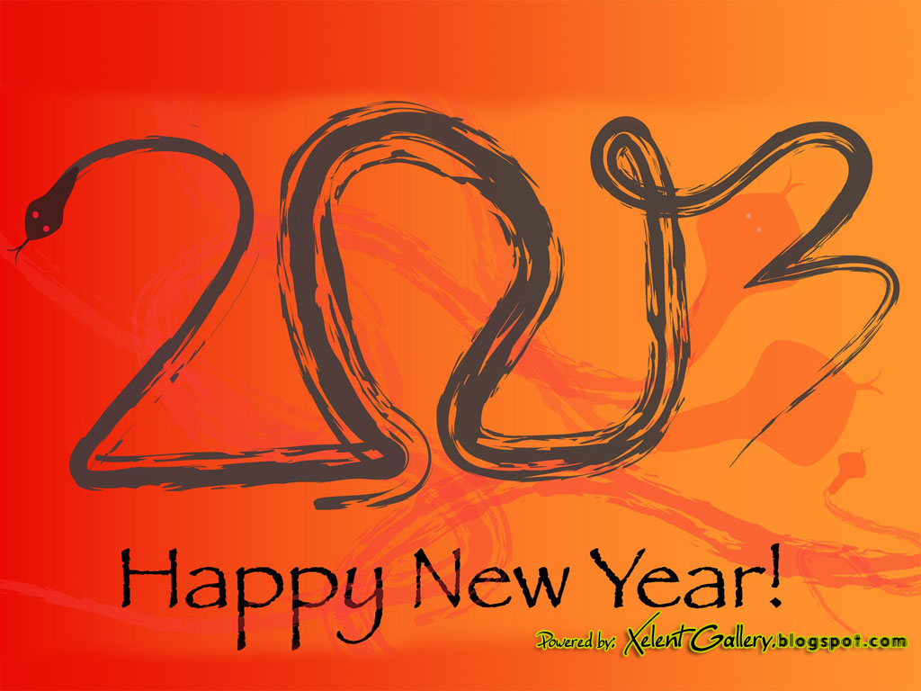 http://4.bp.blogspot.com/-fASKQ5KFvYQ/UNyEw_PPhUI/AAAAAAAACCc/VnrwYPms3Ug/s1600/Happy+New+Year+2013+HD+Wallpapers+(9).JPG