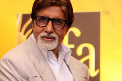 Amitabh BAchchan, bollywood news, bollywood stories, Amitabh BAchchan, World Cup, Cricket World Cup, Aishwarya Rai, Abhishek Bachchan, Indian won the World Cup, Team India, Cricket Champions, World Cup party, World Cup celebrations, Sachin Tendulkar, Bollywood