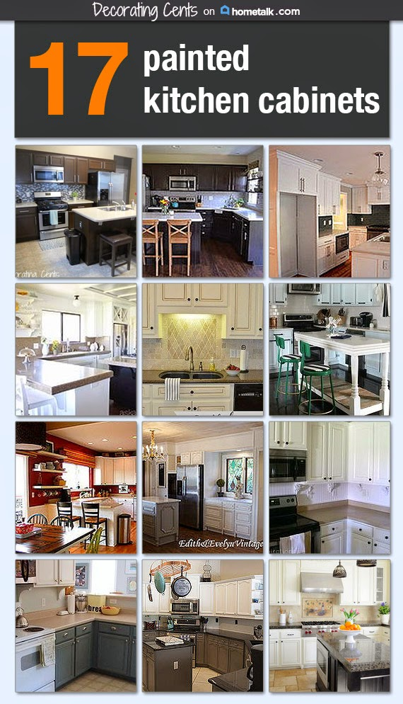 http://www.hometalk.com/b/3336339/painted-cabinets