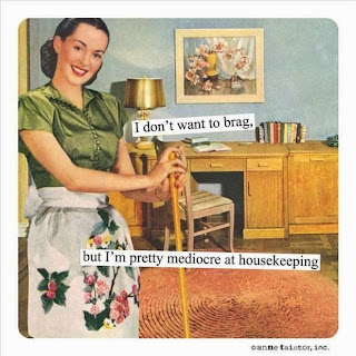 housewife chores cleaning fulfillment love life happiness thoughts belief military spouse stay at home