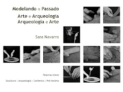 ARTE &amp; ARQUEOLOGIA