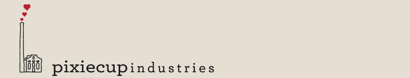 Pixiecup Industries