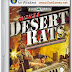 WWII Desert Rats Free Download PC Game Full Version