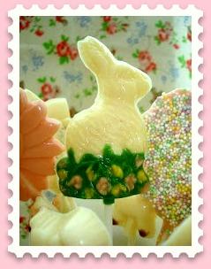 Easter Celebrations...