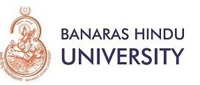 Banaras Hindu University Recruitment 2015 For 240 Non-teachings Posts