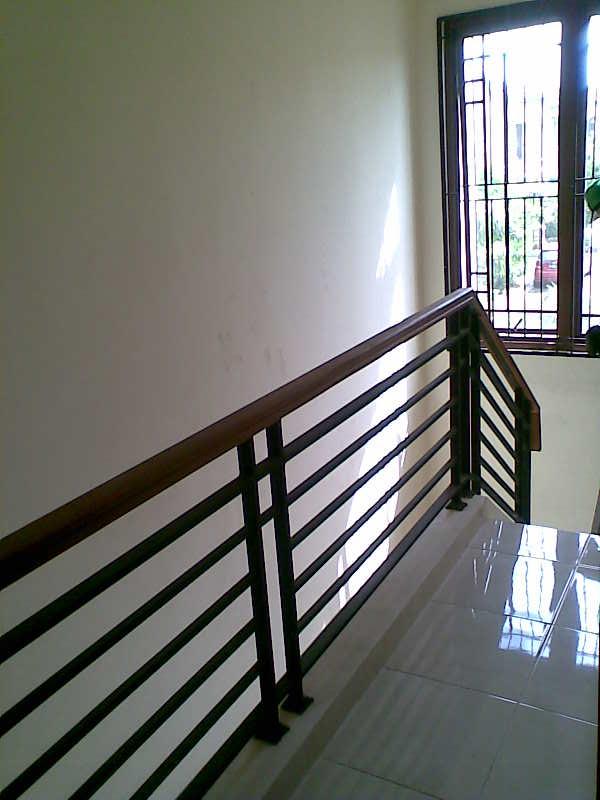 Download image Foto Teralis Jendela Pintu Pagar Besi PC, Android ...