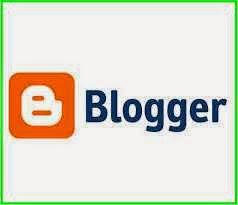 Blog dihapus sepihak oleh Blogger