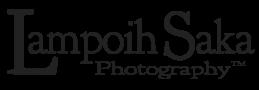 Lampoih Saka Photography