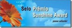 un premio de http://teteriamagica.blogspot.com/