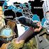 Nostradamus previu o Estado Islâmico?  ''Chegará um vilão, ameaçador e infame, tiranizando a Mesopotâmia''