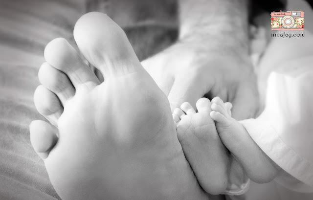 newborn photography nyc