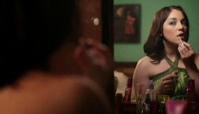 Ladies Buchonas DVDRip Latino