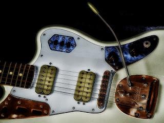daftar harga gitar fender original asli akustik listrik elektrik murah