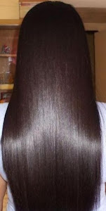 global keratin original