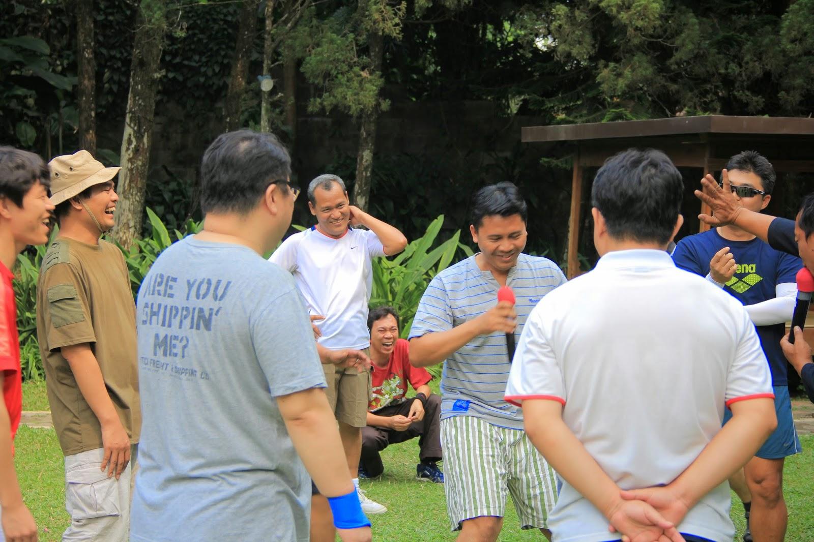 http://outboundjavalembang.blogspot.com/