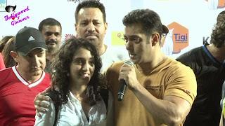 Ira Khan Daughter of Aamir Khan (10).jpg