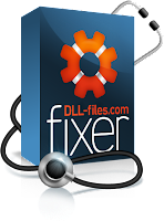 DLL-File-fixer