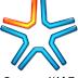 RemoveWAT 2.2.6 Activator – AppzDam