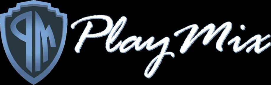 PlayMix