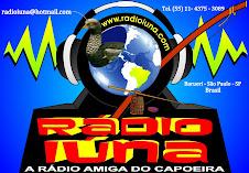 Rádio Iúna