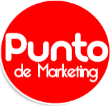 Punto de Marketing/Lo que buscas