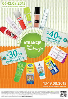 https://drogerie-natura.okazjum.pl/gazetka/gazetka-promocyjna-drogerie-natura-06-08-2015,15296/7/