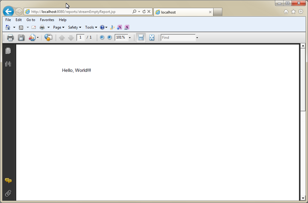 jsp pdf download example