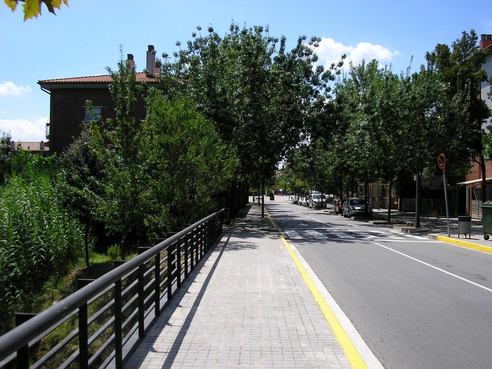 Casas baratas en barcelona pisos con jardin barcelona for Casas baratas en barcelona
