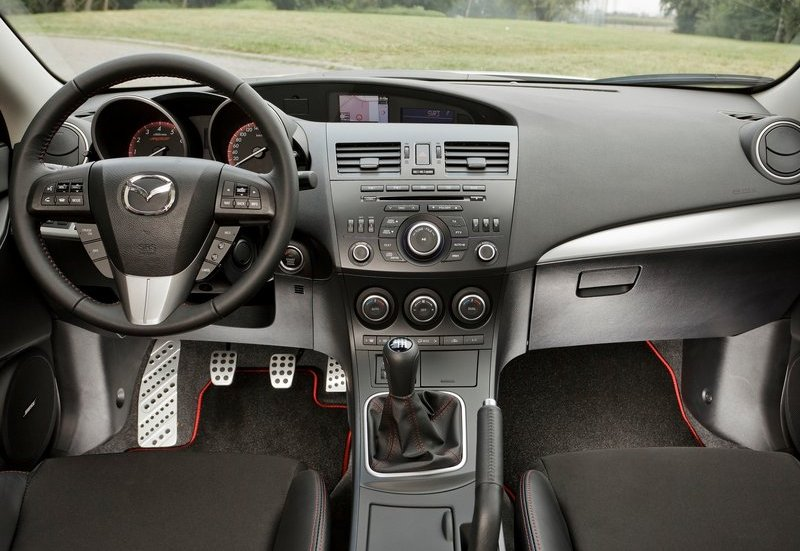 sophisticated cars mazda 3 mps 2012 rh sophisticatedcars blogspot com 2013 mazda 3 manual transmission for sale 2013 mazda 3 manual transmission noise