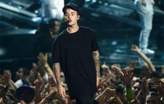 Punca Justin Bieber batal konsert di Norway