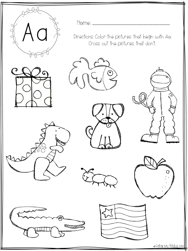 Baby Printable Worksheets Also Worksheet English Teacher Also ...