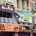 Bmon Cafe @ The Strand, Kota Damansara